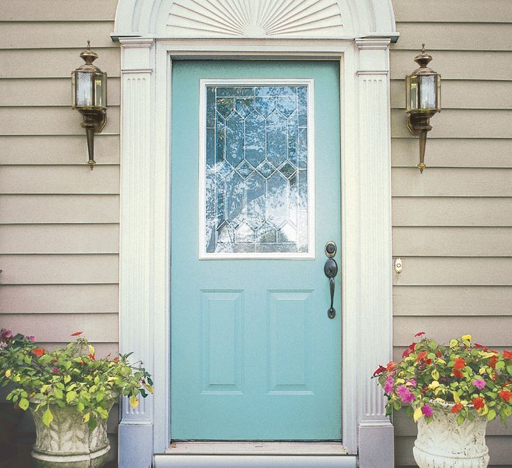Best 25 Exterior Color Combinations Ideas On Pinterest House Exterior Color Schemes Exterior
