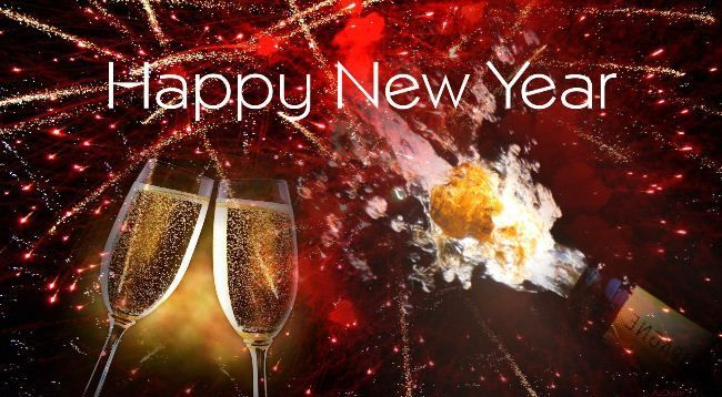 Charming Happy New Year Images Animated Wallpaper Happy New Year Images Hd Happy New  Year Animated Gif  Design Ideas