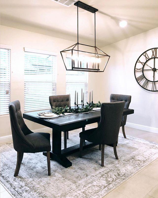 Dining Room Trends Stylish, Mor Furniture Dining Room Sets
