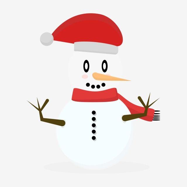 Snowman Snowman Clipart Snow Snowly Sky Snowly Christmas Celebration Invitation Christmas Day Snowman Celebration Snowman Clipart Clip Art Cartoon Clip Art