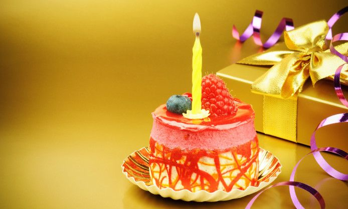#Fun #things #to #do #on #your #Birthday  Here is some advice throw Majestic Event India Ideas to Celebrate the Perfect Birthday with some unique and memorable way.This superb idea make your own birthday special and meaningful.  Click here - goo.gl/gvFoVR