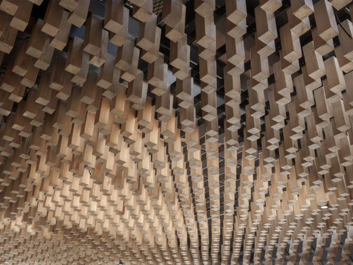 деревянные бруски для стен - Поиск в Google