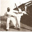 In part one, we looked at the early life and training ofMestreBimba—Manuel dos Reis Machado—now we look at how he established Capoeira Regional as a legit style in 1936. PROVING REGIONAL IS THE GREATEST There are otherIn part one, we looked at the early life and training of Mestre Bimba—Manuel dos Reis Machado—now we look at how he established Capoeira Regional as a legit style in 1936. PROVING REGIONAL IS THE GREATEST There are other native martial arts in Brazil: luta livre, Brazilian…