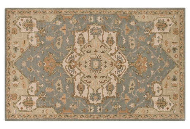 31 Best Area Rugs Images On Pinterest Area Rugs Rugs
