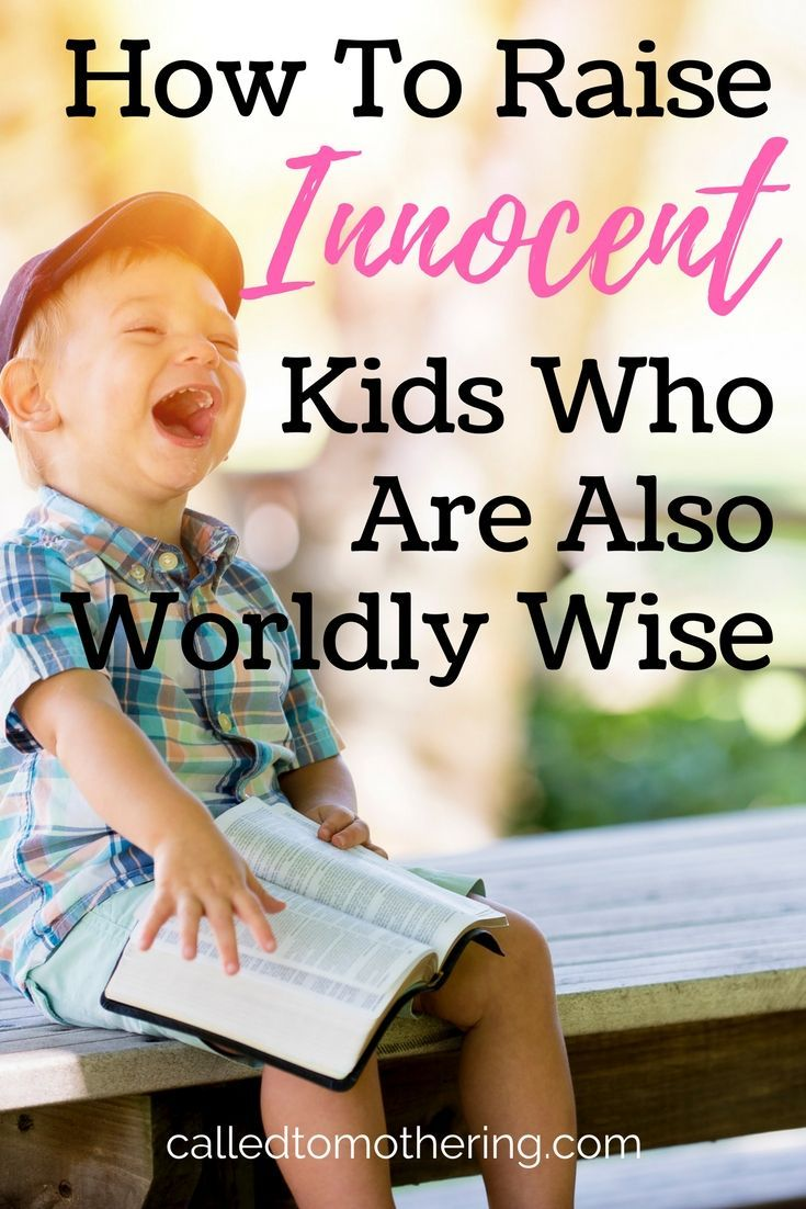 Christian parents face the problem in this postmodern culture of keeping children innocent while also preparing them for the world. Here are several actions you can take to shield your kids from harmful secular influences without isolating them.