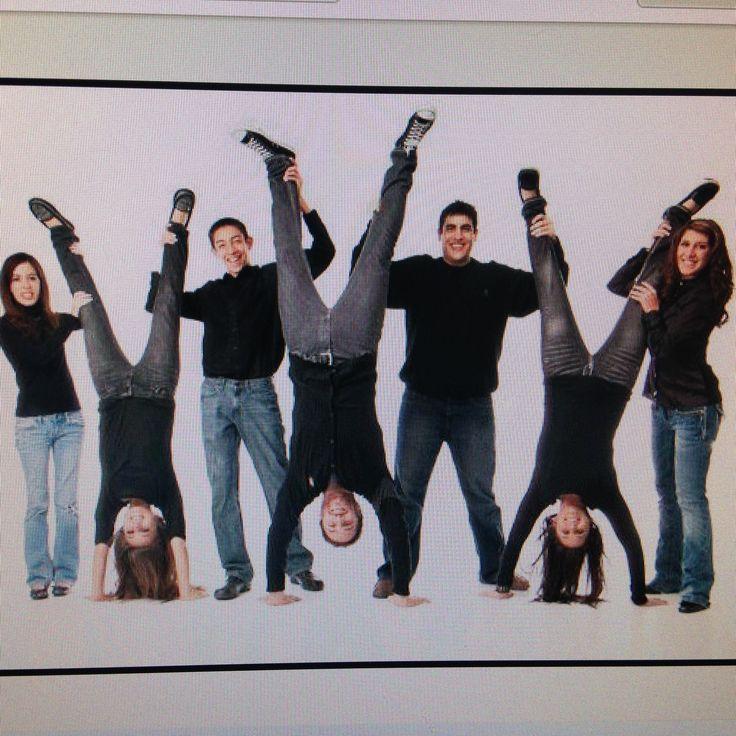 Classroom Skit Ideas ~ Die besten gruppenfoto posen ideen auf pinterest