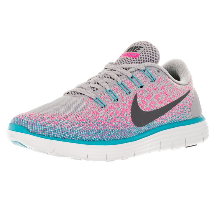 270255827a4f3 Check it s Amazing with this fashion Shoes! get it for 2016 Fashion Nike  womens running shoes Womens Nike Free Running Shoes - 724383 800