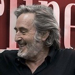 Helmut Dietl Rest in Peace | RIP | Our Lost Obituary Memorial Page