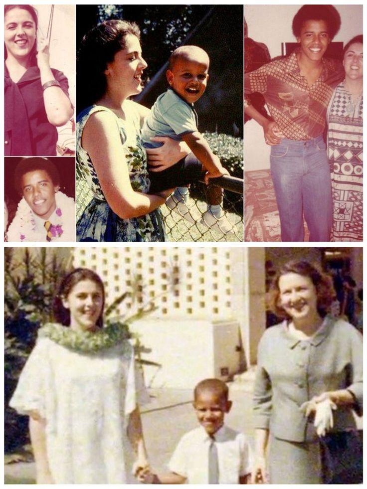 Obama Obama The Ellen Show Michelle Obama