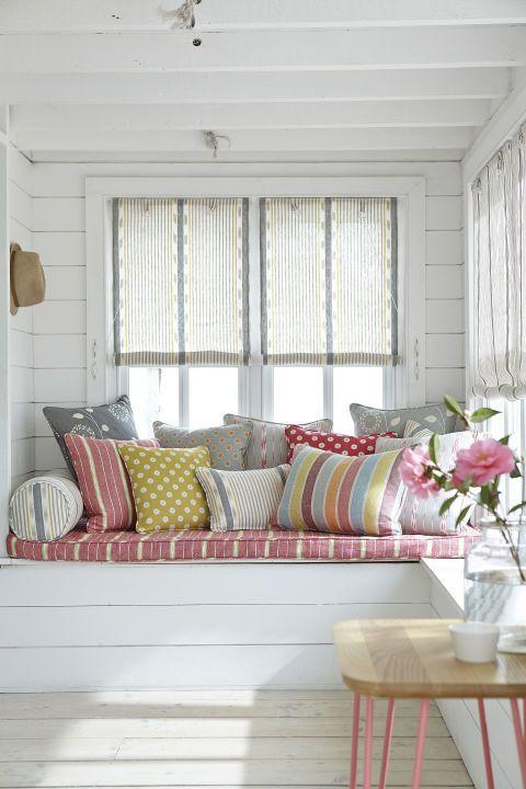 1000 idées sur le thème craftsman seat cushions sur pinterest