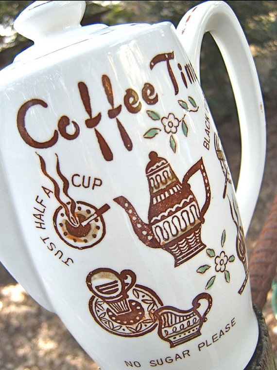 The 25 best cafe themed kitchen ideas on pinterest for Cafe themed kitchen ideas