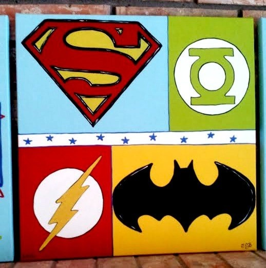 I Think We Can Paint This On Our Accent Wall With Stencils And Such Soooooo Cool For A Boys Room The Rest Of Walls In That Are Black Cha