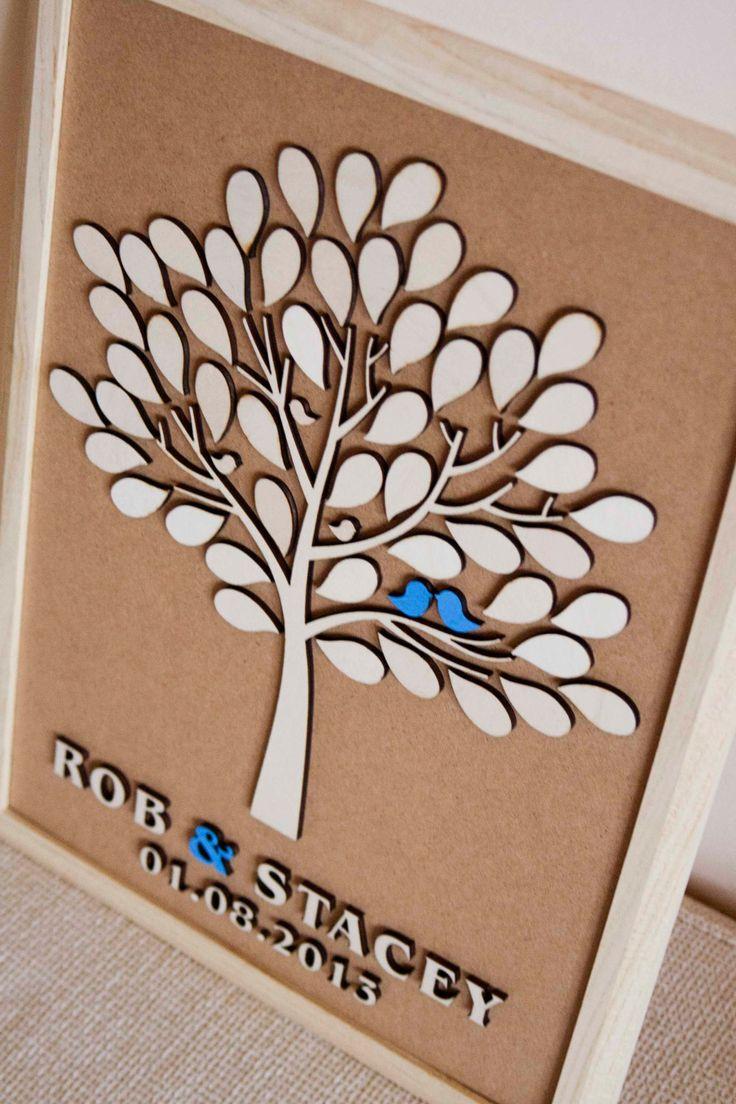 Картинках про, открытки на дерево пожеланий