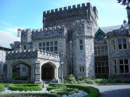 69 best x manor school hatley castle images on pinterest. Black Bedroom Furniture Sets. Home Design Ideas