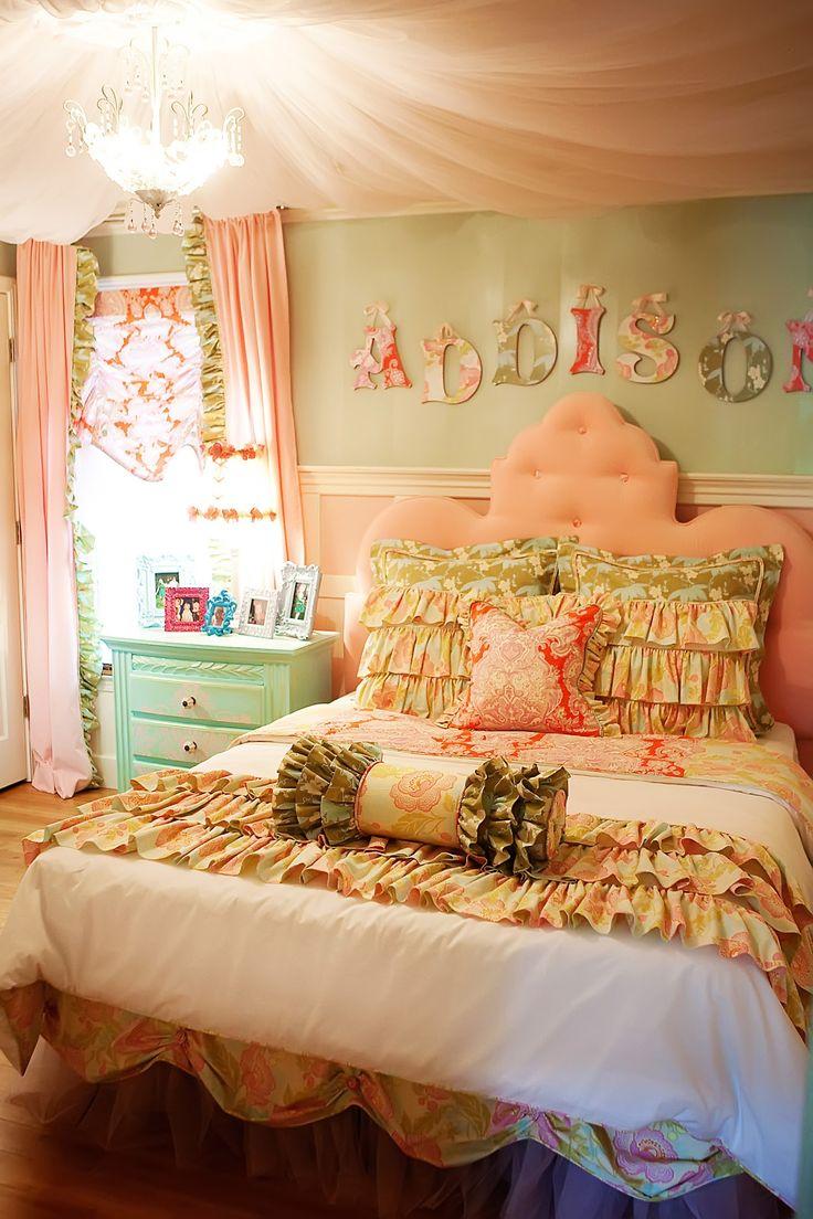 55 best Addison\'s Wonderland- Children\'s Room Design Details images ...