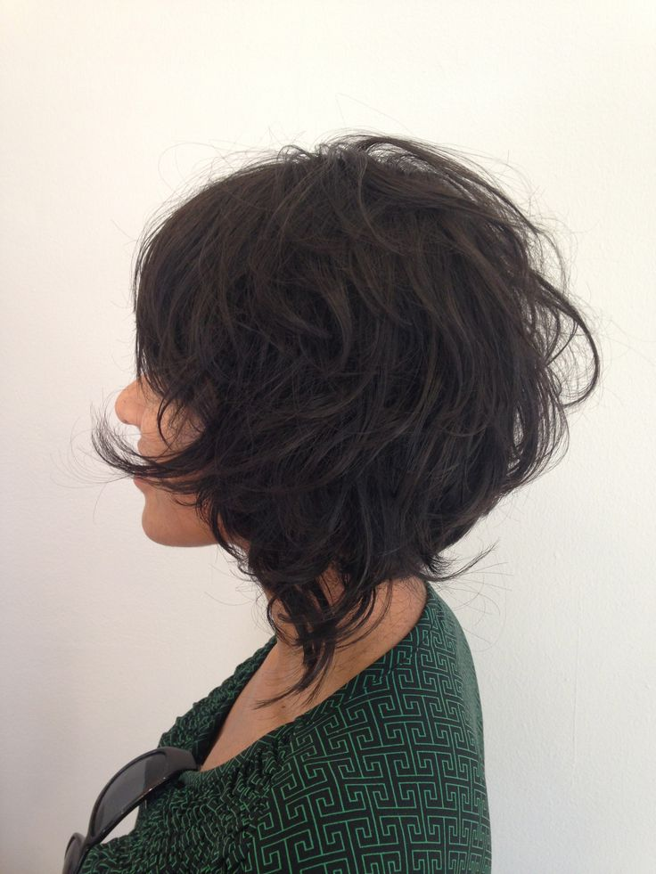 Best Bob Haircuts And Bob Hair Styles Images On Pinterest Up - Bob hairstyle definition
