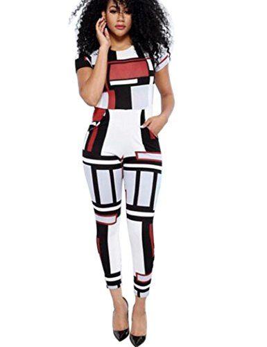 Aro Lora Women's Short Sleeve Geometric Street Long Pants... https://www.amazon.com/dp/B01DNZDB4A/ref=cm_sw_r_pi_dp_x_XGKlzbE0QT87F