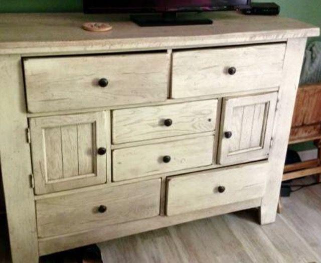 Best 47 Best Broyhill Attic Heirloom Furniture Pcs Images On 640 x 480