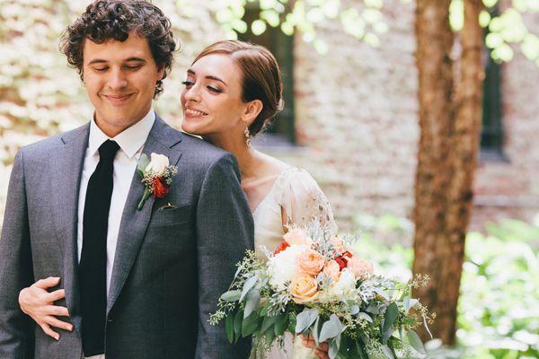 twenties-inspired-knoxville-wedding-14
