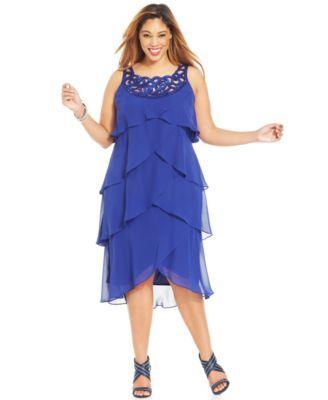 more dress sizes dresses online shift dresses bride dresses cocktail ...