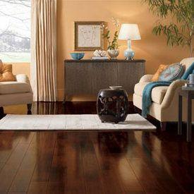 Artesian Classics Color Wash   Mohawk Hardwood Flooring   Fond Du Lac    Oshkosh   Delafield