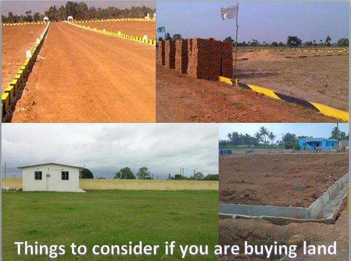 Don't pray for a land to any developers in Bangalore, TGS Layouts offers the best lands and plots at an affordable price still we encourage out customers to check all details on the land documents and its geographic location.