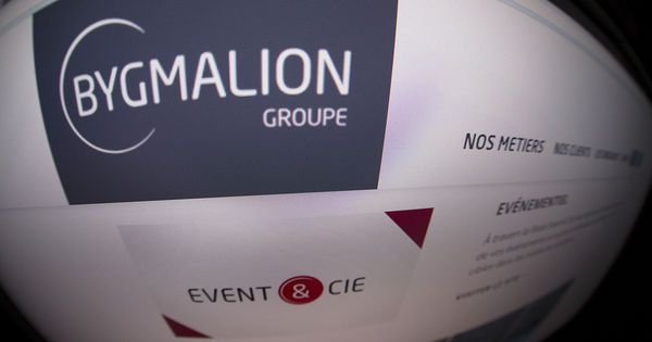 Bygmalion : enquête pour détournement de fonds publics à Levallois-Perret