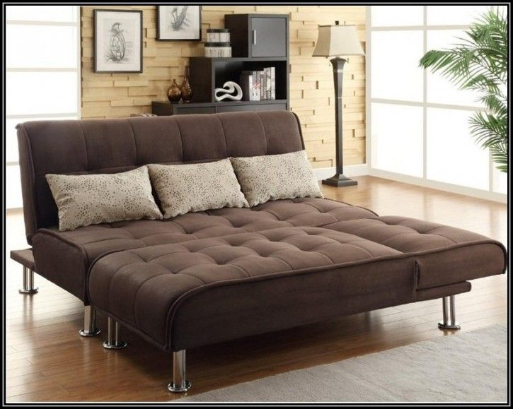 193 best Sofa Sleepers images on Pinterest Sleeper sofas Sofa