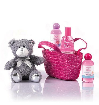 Prisrčne ideje daril za deklice