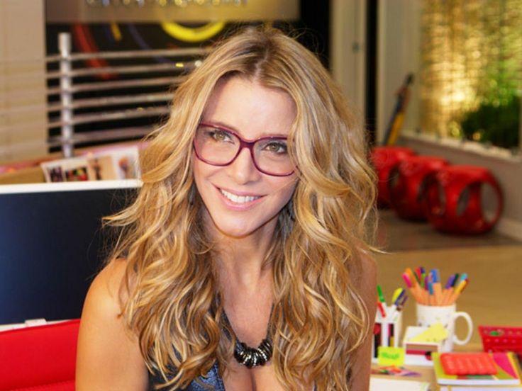 Gladys Costa cabeleireiro - Pesquisa Google