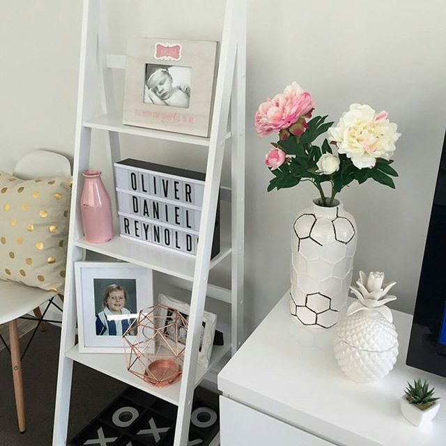 Home Design Ideas Instagram: 992 Best Kmart (Aus) Home Styling Images On Pinterest