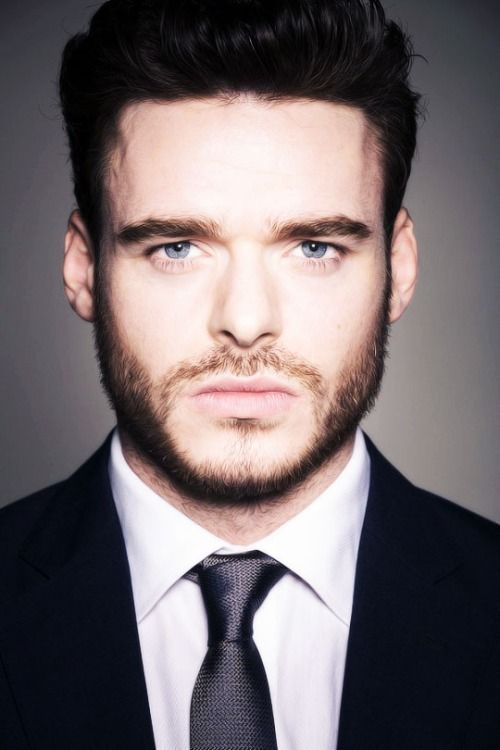 28 Best Images About Richard Madden Game Of Thrones On