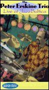 The Peter Erskine Trio - Live at Jazz Baltica