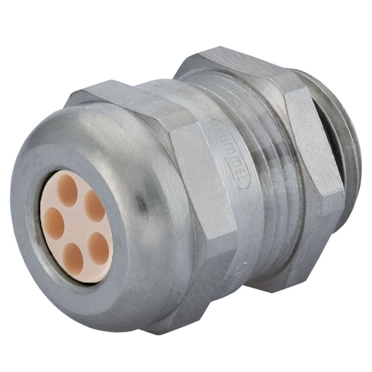 15 Best Strain Relief Cable Glands Images On Pinterest