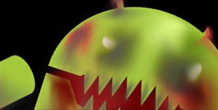 As smartphones flood every sector of the market, new and more dangerous mobile malware is rising one day after the other. Android is the most affected OS as a software market leader.