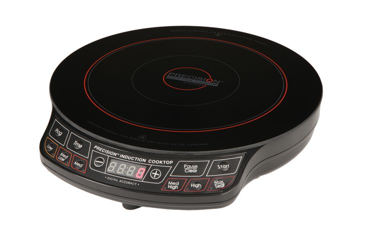 Induction Cooking Temperature Settings ~ Best images about nuwave induction stovetop on pinterest