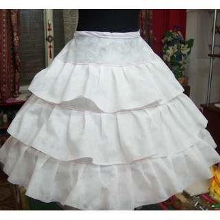 vestidos sofia disfraz argentina - Buscar con Google