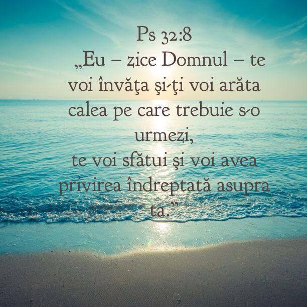 #fiiceleRegelui #incurajare #Biblia #CuvantulViu #Dumnezeu #Isus http://fiiceleregelui.c3romania.com