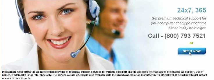 Supportmart is a technical support company that has reliable, efficient, affordable and effective technical support services to its customers on time. The business has a team of trained, experienced professionals and committed towards assisting the customers to resolve their technical problems. Many customers have benefited from the top-grade services provided by supportmart. The satisfied and happy customers have given positive supportmart reviews.