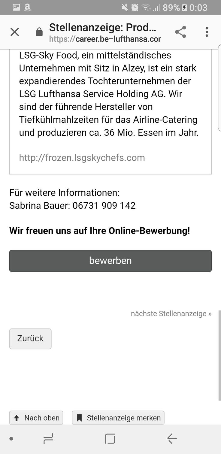 find this pin and more on by fraukehler - Be Lufthansacom Bewerbung