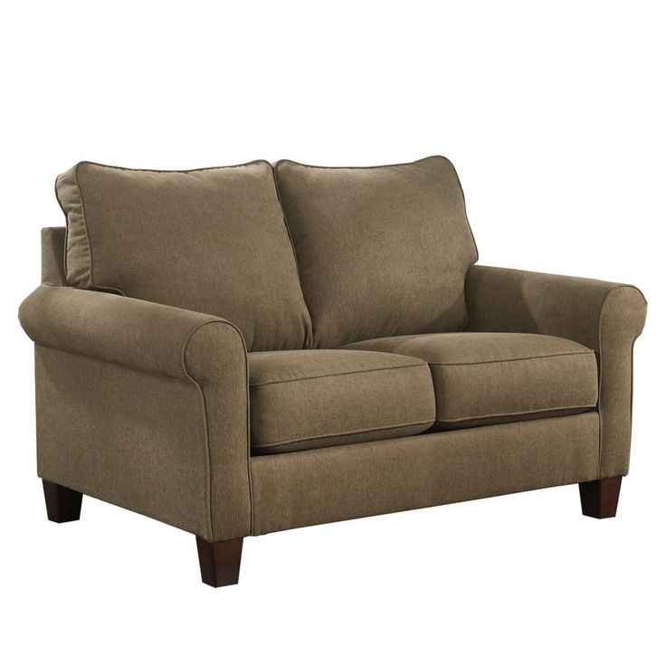 Jennifer Sleeper Sofas Amazing Jennifer Leather Sofa ...