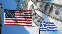 Ονόματα φωτιά: Ποιοι οι 10 πλουσιότεροι Έλληνες των ΗΠΑ