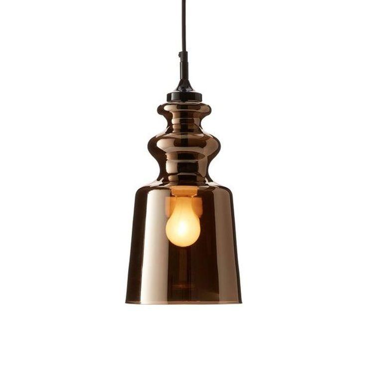 https://ecc.co.nz/lighting/indoor/pendants-chandeliers/cornelia-pendant