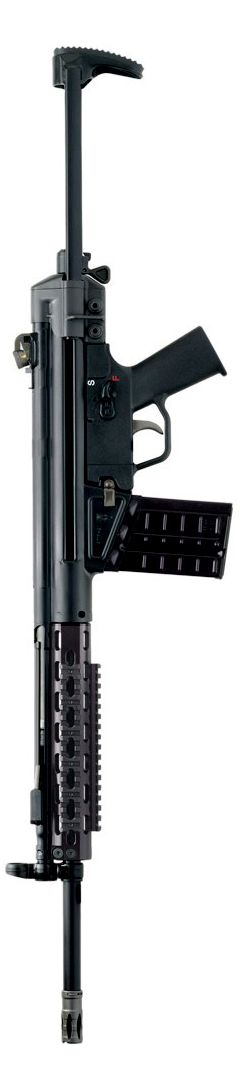 1000 images about cool guns on pinterest for Koch 63 od manual