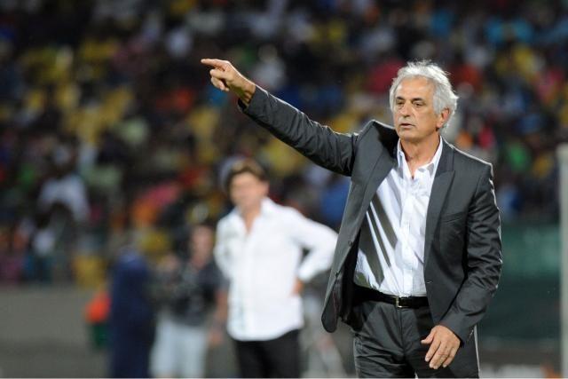 Résultat Algérie Belgique Match en direct - http://www.actusports.fr/106479/resultat-algerie-belgique-match-en-direct/