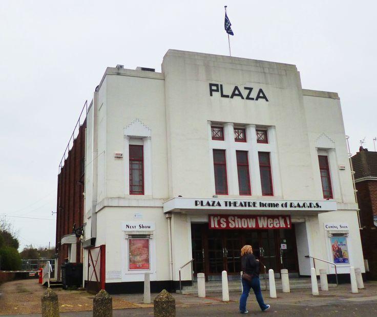 17 best images about british cinemas bingo halls on. Black Bedroom Furniture Sets. Home Design Ideas