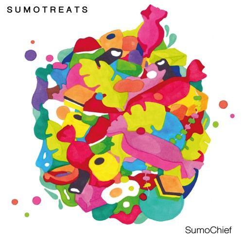 Bookings: sumochief@hotmail.com Download SumoTreats on bandcamp for however much you wanna pay https://sumochief.bandcamp.com/ Buy Chilliflake Honeysap on itunes: https://itunes.apple.com/gb/album/chi