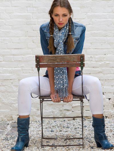 Zoek je de perfecte, katoenen legging voor de lente en zomer, dan is deze Bonnie Doon Slim Fit Ladies legging een absolute musthave!  De Slim Fit Ladies legging bestaat namelijk voor 95% uit supercomfortabel katoen en dat zorgt naast een chique uitstraling ook voor een heerlijk draagcomfort, waar je extra lang plezier van zult beleven.