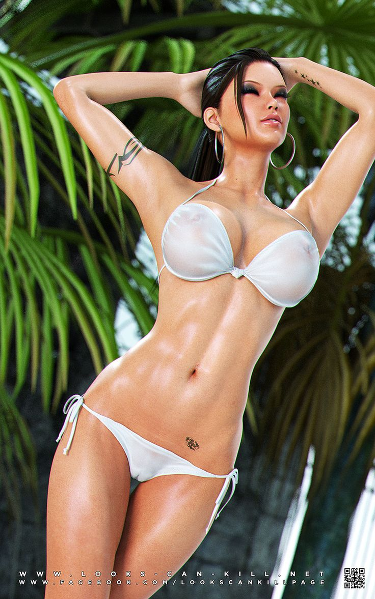 Young latin free nude thumbs