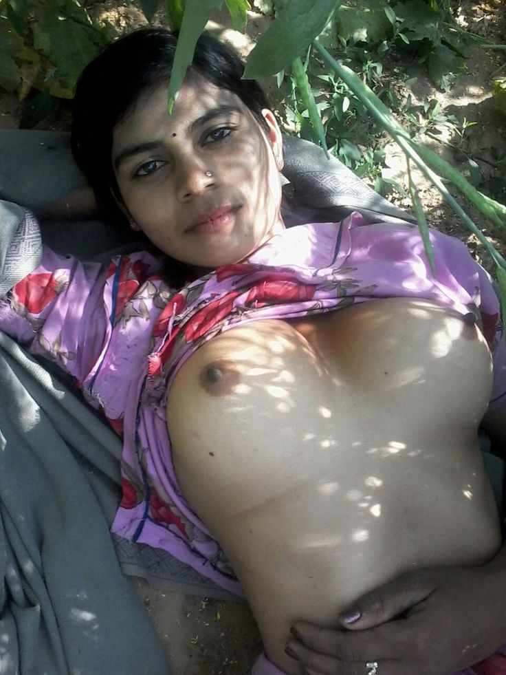 ebony indian women nude pics